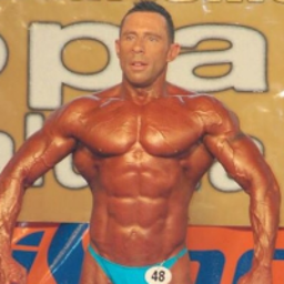 Antonio González Moreno