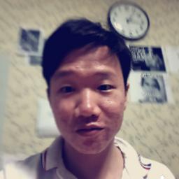 ye-kwang-jun