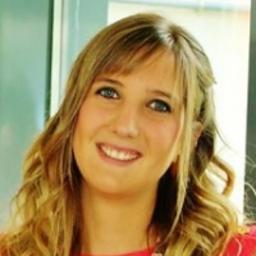 Marta García Llorente