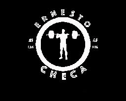 Ernesto Checa Pérez