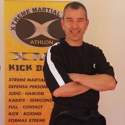 xma-martial-arts