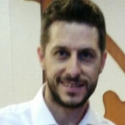 Víctor Guillén Boix