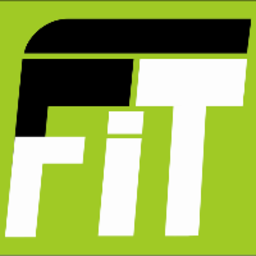 future-fit
