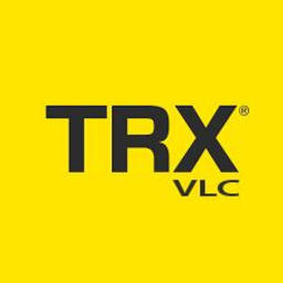 trx-vlc-paiporta