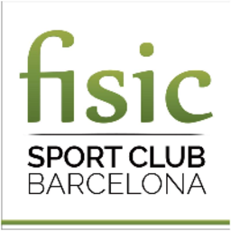 fisic-sport-club-barcelona