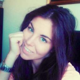 Sara Cancio Alegre