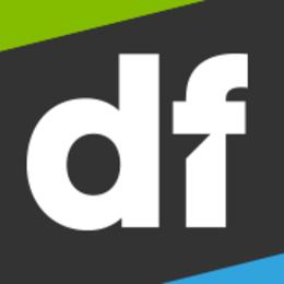 dreamfit-valencia