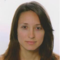 Lara Pérez Durán