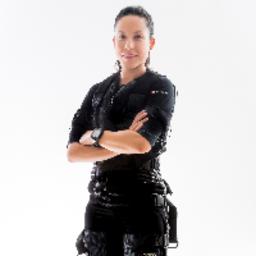 Beatriz Hernández García