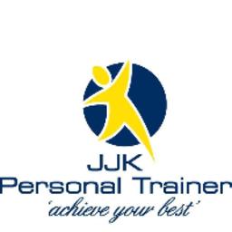 jjk-personal-trainer