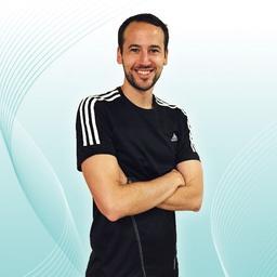 Agustín Almagro