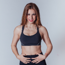 Tamara Romero Reyes