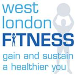 west-london-fitness