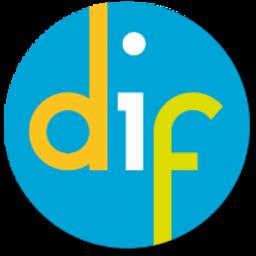 dif-centro-de-entrenamiento-funcional