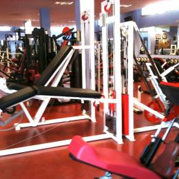 gimnasio-california