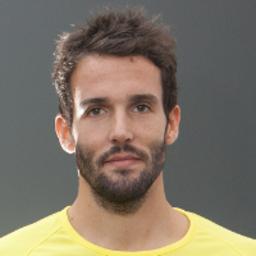 Javier Reig Morant