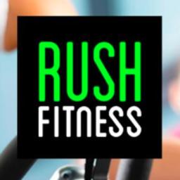 rush-fitness