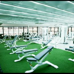 gymage-lounge-resort