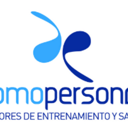 domopersonal