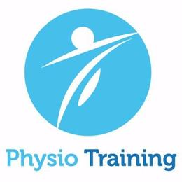 physio-training