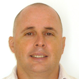 Manuel  Gonzalo Rivas