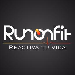 runonfit-training-center