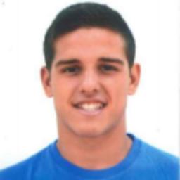 Manuel Alberto Gallego Otero