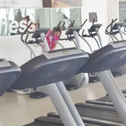 i-fitness-benidorm
