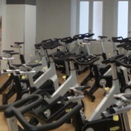 i-fitness-mallorca