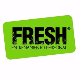 Fresh, Entrenamiento Personal