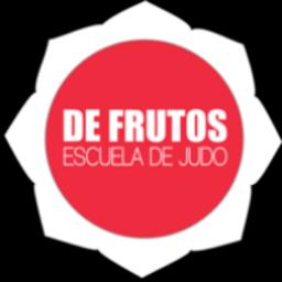 Escuela De Frutos