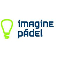 imagine-padel