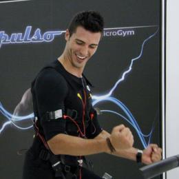 impulso-micro-gym-valencia