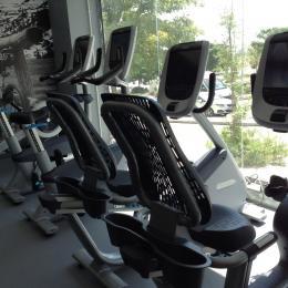 infinit-fitness-valdebebas