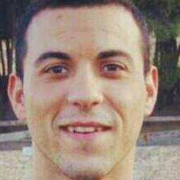 Fernando López Pérez