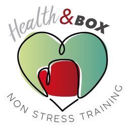 Healthandbox Healthandbox