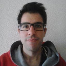 Alejandro Fernández Jerez