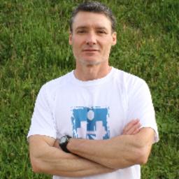 Oscar Oliver Lagardera
