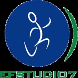Efstudio7