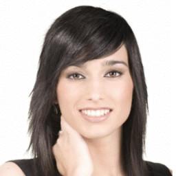 Natalia Heras