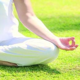 pilates-y-yoga-soto-del-real