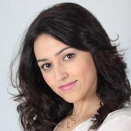 elena-charameli