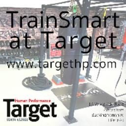 human-performance-target