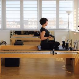 kenzen-pilates-studio