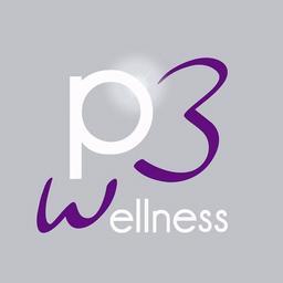 p3-wellness