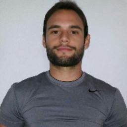 Sergio Pérez García