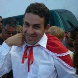 javier-quintero