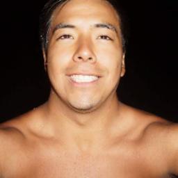 Christopher Aaron Ayala Macaya