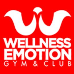 wellness-emotion