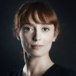 Eva Queralt